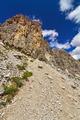 Dolomiti - Gran Cir - PhotoDune Item for Sale