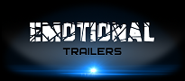 Emotional Trailers