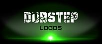Dubstep Logos
