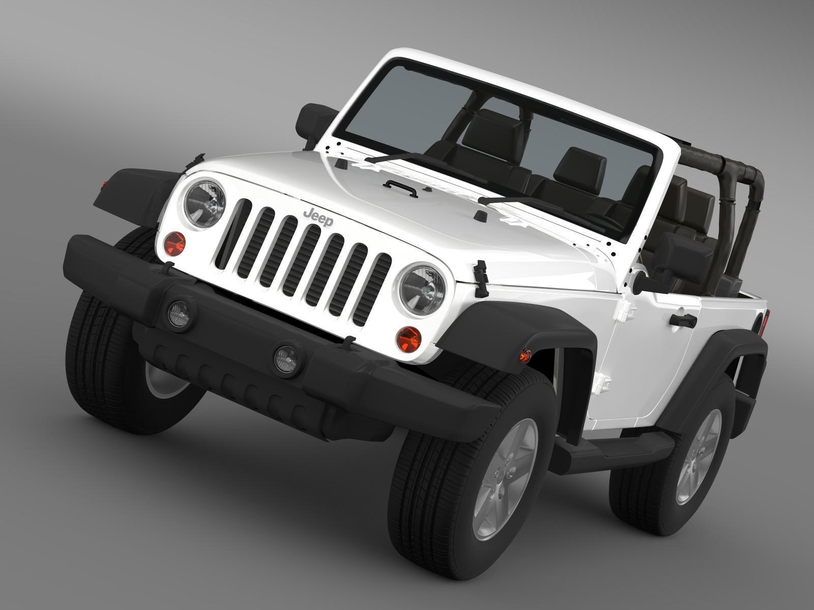 louisiana city navarre billy in unlimited sahara charles lake wrangler certified jeep revo