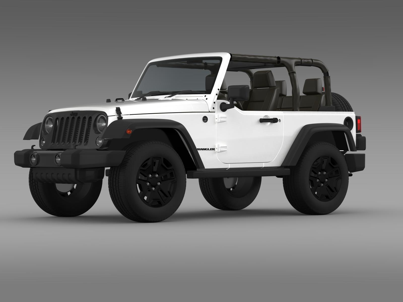 jeep wrangler white 2014. jeep wrangler willys 2014_ 5jpg white 2014
