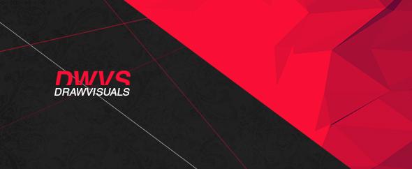 Profile graphicriver 2