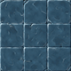 Stone Marble Tile Texture - 3DOcean Item for Sale