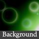 Bubbles Light Background - GraphicRiver Item for Sale