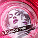 Fashion Two - VideoHive Item for Sale