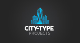 City Projects Series