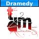 Dark Comedy Two - AudioJungle Item for Sale