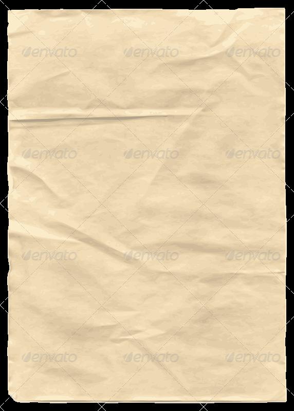 Paper Texture 1 Copy 2 3