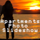 Apartments Photo Slideshow - VideoHive Item for Sale