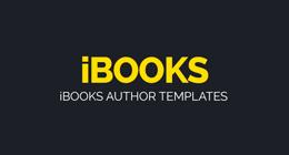 iBooks Author Templates
