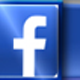 Social Media Smooth Lower Third  - VideoHive Item for Sale
