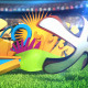 Brazil Final Broadcast Pack - VideoHive Item for Sale
