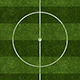Soccer Field - GraphicRiver Item for Sale