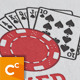 Poker Club - GraphicRiver Item for Sale