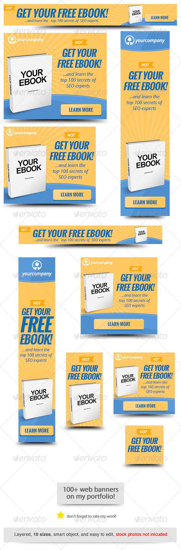 Fantastisch E Book Vorlage Wort Bilder - Beispiel Business ...