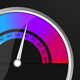 Measuring Device Set - GraphicRiver Item for Sale