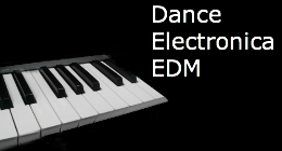 Dance*Electronica*EDM