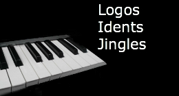Logos*Idents*Jingles