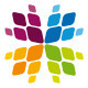 Data Share Logo - GraphicRiver Item for Sale