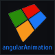 Angular Animation - CodeCanyon Item for Sale