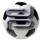 Football Theme France