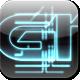 Digital Impact - VideoHive Item for Sale
