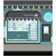 Pharmacy - GraphicRiver Item for Sale