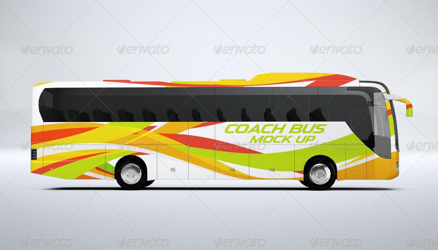 01sc Coach Bus mockup.jpg ...