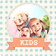 Family Scrapbooks - GraphicRiver Item for Sale