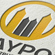 Oraypol  Logo Template - GraphicRiver Item for Sale