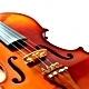 Violin Virtuso