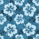 Hawaiian Seamless Pattern  - GraphicRiver Item for Sale
