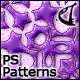 Deskar-Patterns-04 - GraphicRiver Item for Sale