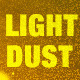 Light Dust Kit - VideoHive Item for Sale