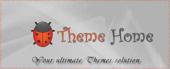 Themehome