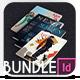 Magazine Bundle Vol 03