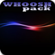 Whoosh Pack