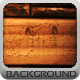 Ancient Tomb Background - GraphicRiver Item for Sale