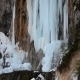Waterfall of Ice 02 - VideoHive Item for Sale