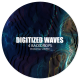 Digitize Waves - VideoHive Item for Sale