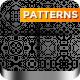15 Ornament Patterns - GraphicRiver Item for Sale