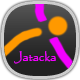 Jatacka - CodeCanyon Item for Sale