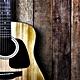 Corporate Guitar - AudioJungle Item for Sale