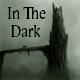 In The Dark - AudioJungle Item for Sale