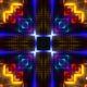 Neon Lights Vj Loops Pack - VideoHive Item for Sale