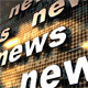 News at Night - VideoHive Item for Sale