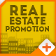 Real Estate Promotion With Kinetic Typography - VideoHive Item for Sale