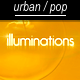 Urban Pop Slow Jam - AudioJungle Item for Sale