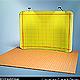 Waveline Curved Display - GraphicRiver Item for Sale