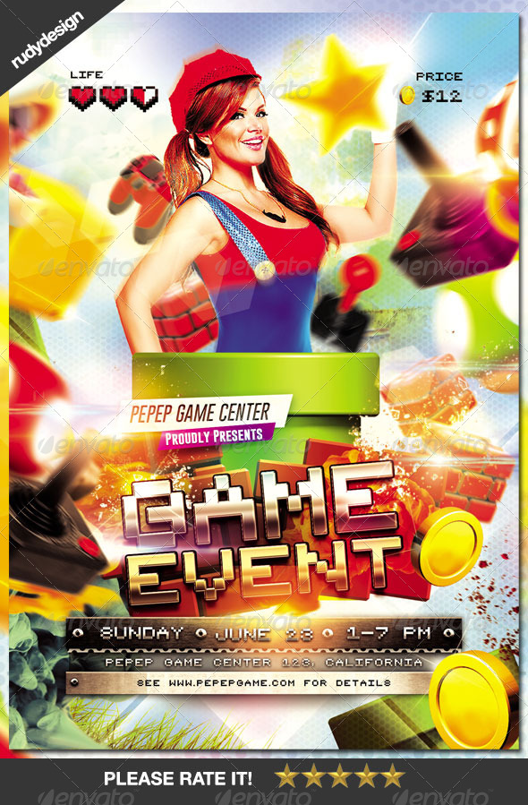 game flyers oker whyanything co